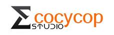 Estudio Cocycop